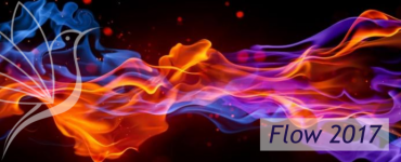 flow_banner_ok285x69_20170120-190911_1.png
